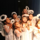 preschool-christmas-program-047.jpg