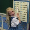 adorable_phonics_lesson.100x100.jpg